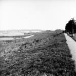 22-9383 Verkeersbrug en spoorbrug