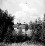 22-9388 Zicht op oude stoomwasserij