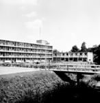 22-9393 Bejaardentehuis De Wielewaal