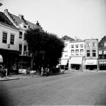 22-9400 Hoek Markt-Waterstraat