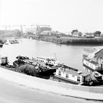 22-9404 Haven met scheepswerf