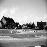 22-9408 Gelijkvloersekruising rijksweg A2 en Koningin Wilhelminaweg