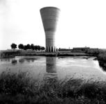 22-9410 Watertoren