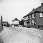 22-9416 [1965]
