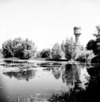 22-9418 Watertoren