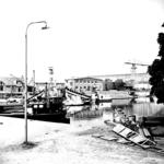 22-9429 Haven met scheepswerf