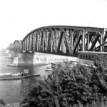 22-9459 Spoorbruggen