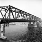 22-9466 Verkeersbrug