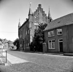 22-9484 Maarten van Rossemhuis