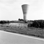 22-9487 Watertoren