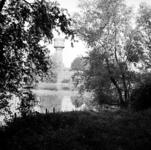 22-9488 Watertoren
