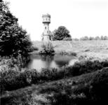 22-9518 Watertoren