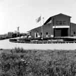 22-9522 Bedrijfsgebouw Mulder-Vogem BV