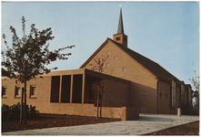 2-10028 Kerk Gereformeerde Gemeente