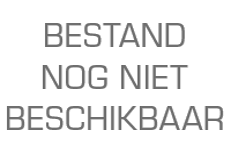 2-10029 Hervormde kerk