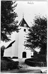 2-10035 Hervormde kerk