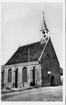 3-10003 Hervormde kerk