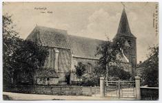 15-10002 Hervormde kerk