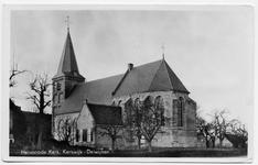 15-10019 Hervormde kerk