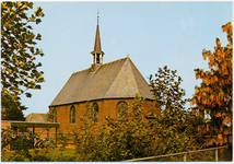 16-10032 Hervormde kerk