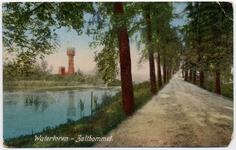 22-10325 Oude Watertoren