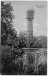 22-10474 Oude watertoren