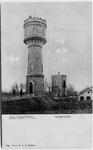 22-10476 Oude watertoren