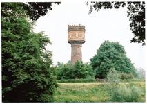 22-10557 Watertoren