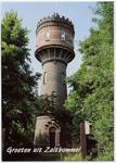22-10562 Watertoren