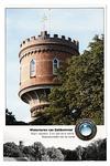 22-10751 Oude watertoren