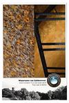 22-10753 Oude watertoren, trap naar kelder