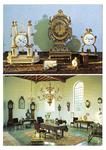 3-10019 Klokkenmuseum van H. Brokke in de oude Hervormde kerk
