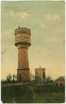22-10888 Watertoren