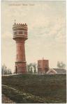 22-10889 Watertoren