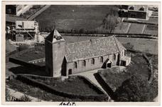 2-10049 Nederlands Hervormde kerk Aalst