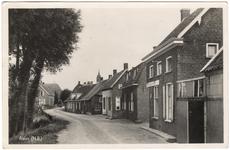 3-10026 Woningen aan de Maasdijk